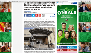 clippings 2