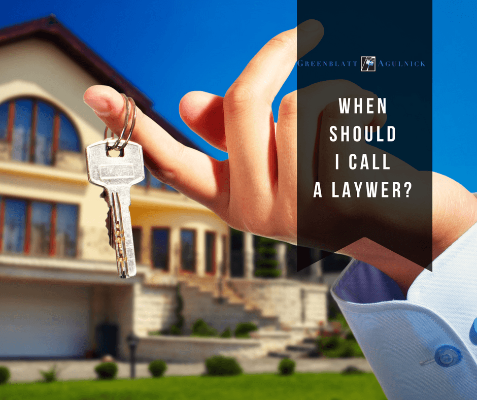 great neck, long island lawyer, nyc, laywer, long island , real estate, insurance claims, property damage, insurance, damage, renters, insurance, lawyer, legal, advice, long island, denial homeowner claim
